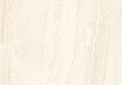 Porcelanato 61001 Travertino Beige