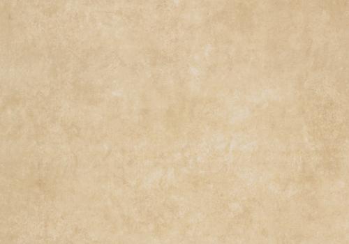 Porcelanato 61009 cement beige