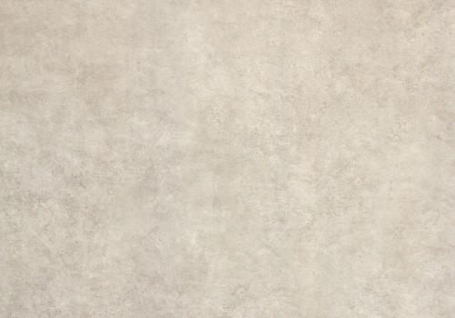 Porcelanato 61010 cement grigio