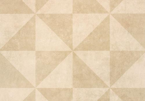 Porcelanato 61011 Cement Beige Molino