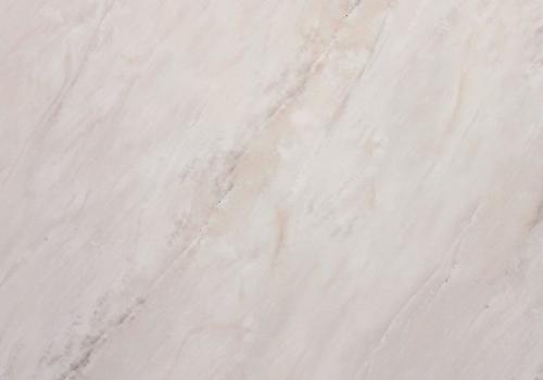 Porcelanato 61015 Savoie Beige Brilho