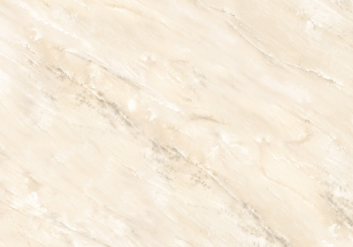 Porcelanato 61017 Savoie Beige
