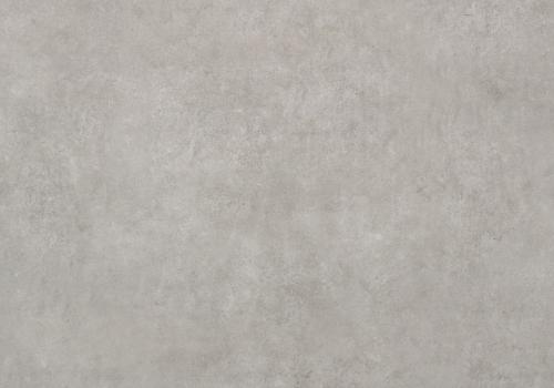 Porcelanato 61024 cement grigio pure