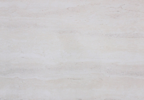 Porcelanato 61027 Travertino