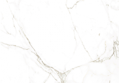 Porcelanato 61038 Carrara