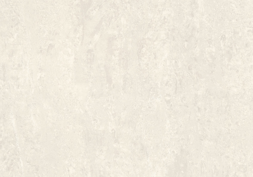 Porcelanato 61039 Travertino creme