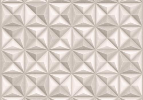 Porcelanato 61042 cement vertice grigio