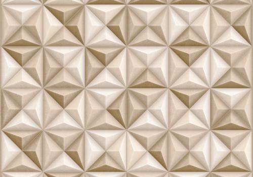 Porcelanato 61043 cement vertice bege
