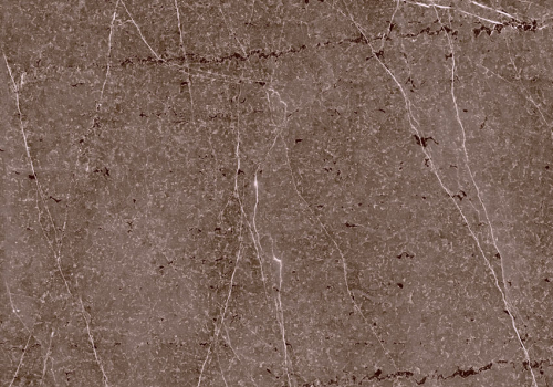 Porcelanato 61049 marble brown