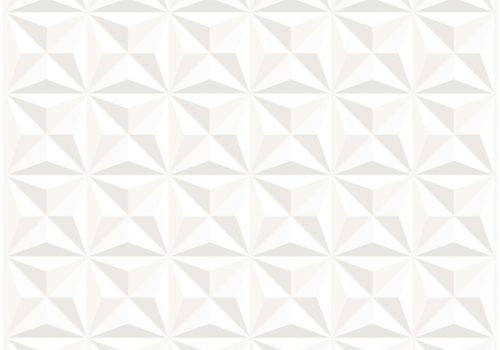 Porcelanato 61050 bianco vertice