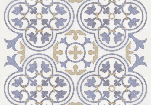 Porcelanato 61051 vermont decor