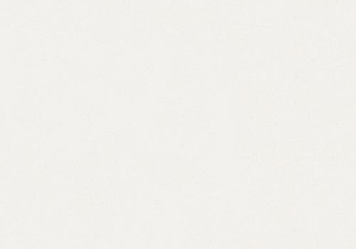 Porcelanato 61052 vermont