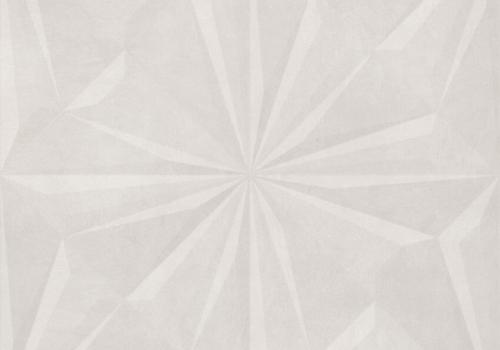 Porcelanato 61054 cement royal grigio