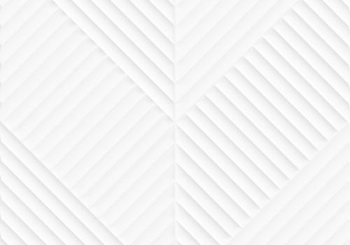 Porcelanato 61070 bianco cale