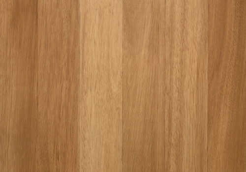 Porcelanato 61501 Native Embuia