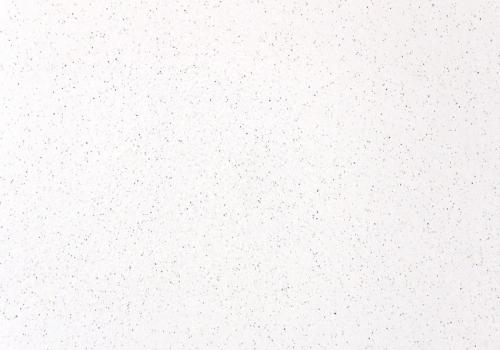 Porcelanato 61516 Tecno Bianco