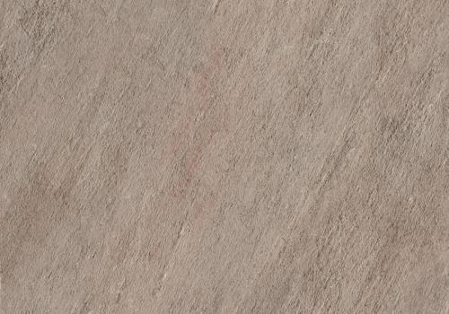 Porcelanato 61518 quartzita grigio