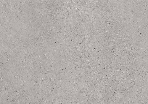 Porcelanato 61524 Concrete gray