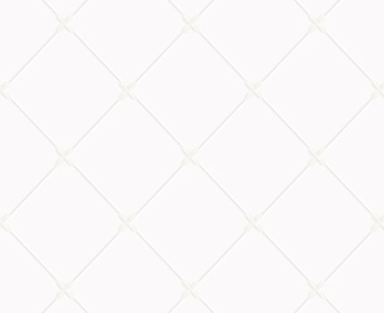 Revestimento R31140 Tivoli