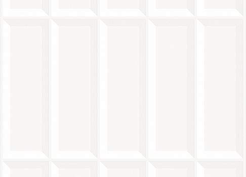 Revestimento 32230 Brick White