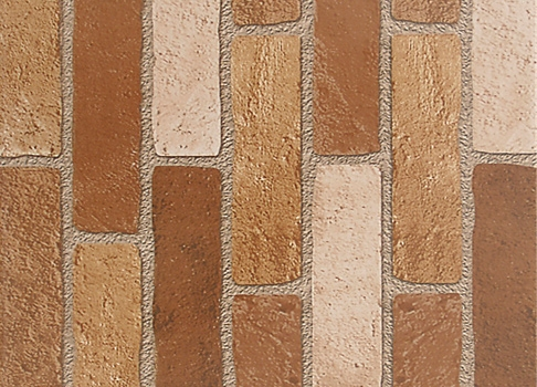 Revestimento HD3268 Brick Rustic