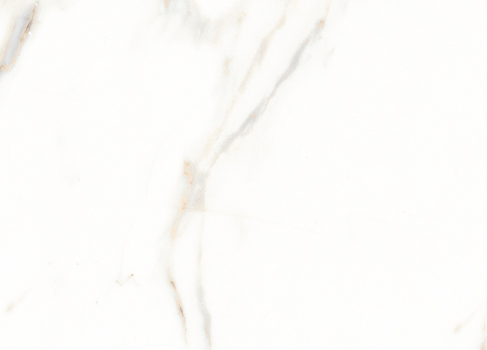 Revestimento HD3276 Carrara