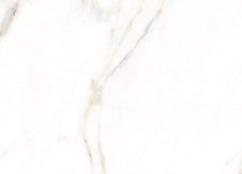 Revestimento HD3278 Carrara