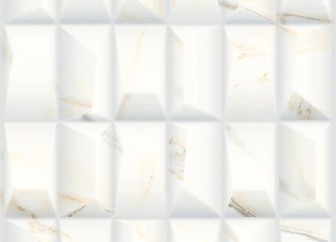 Revestimento HD3286 Soul Carrara