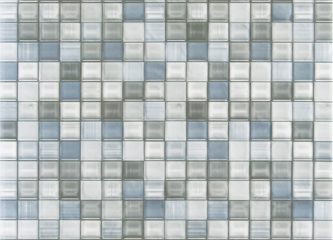 Revestimento HD3213 Vitro Blu