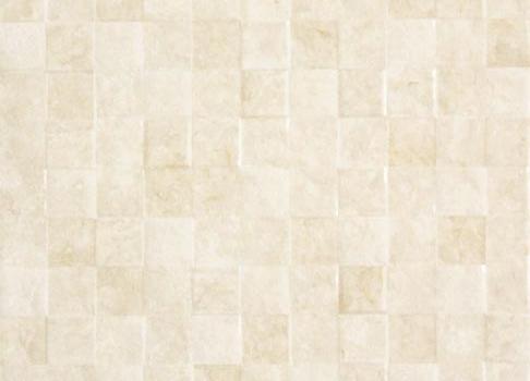 Revestimento HD3251 Pastilha Marmo White