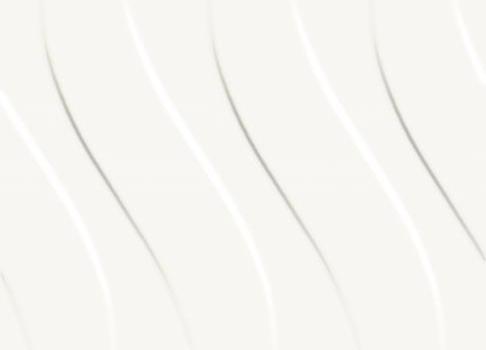 Revestimento HD3260 Monch White