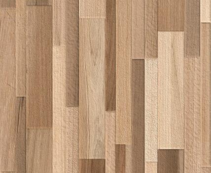 Revestimento HD32709 Wood Mist