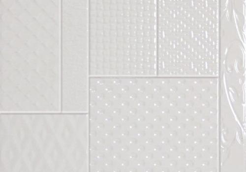 Revestimento HD32190 Ducal
