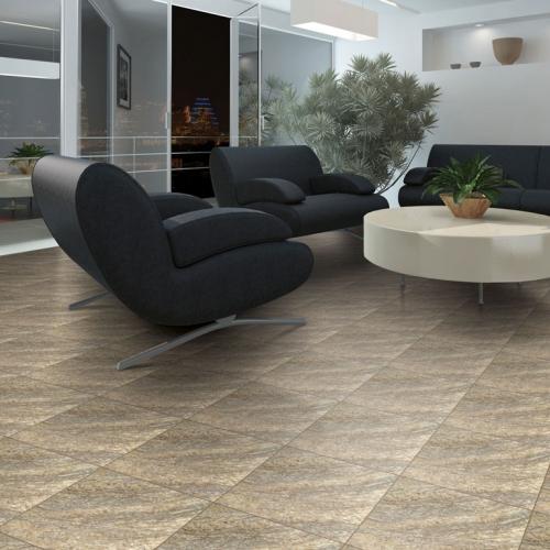 Ambiente sala pisos 45411 Granito