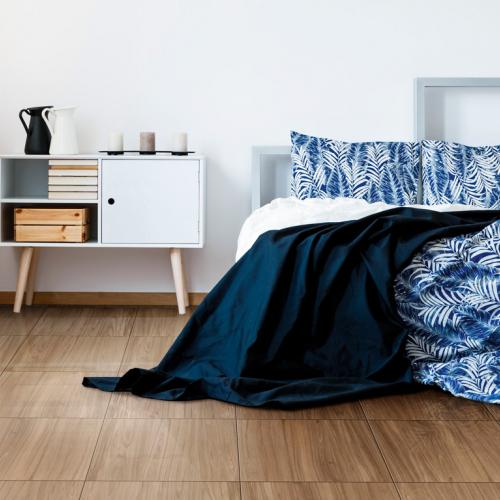 Ambiente quarto do piso 56091 Florence