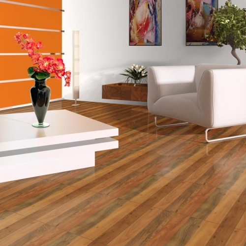 Ambiente pisos 45515 Wood Multi Color