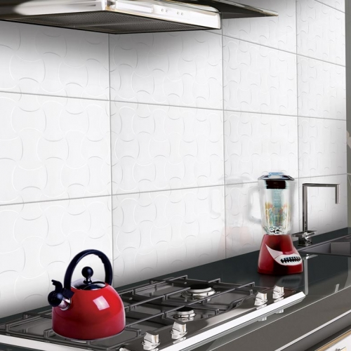 Ambiente cozinha revestimentos 32120 Miracoli