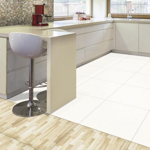 Ambiente cozinha piso 56010 Classic Bianco