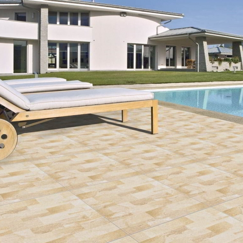 Ambiente piscina piso 56047