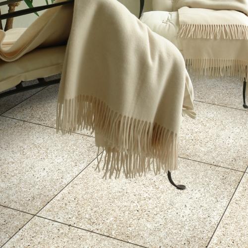 Ambiente piso 56008 Stone Granito