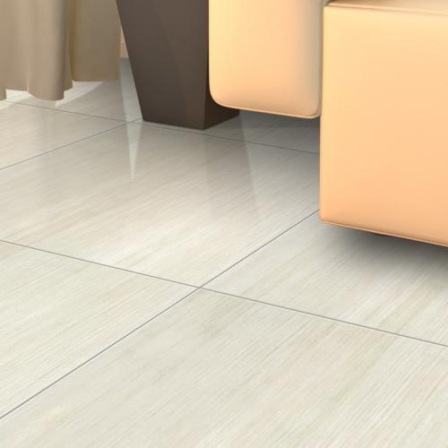 Ambiente piso 56001 Risca de Giz Bianco