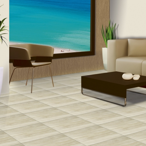 Ambiente piso 56009 Eco Wood Bege