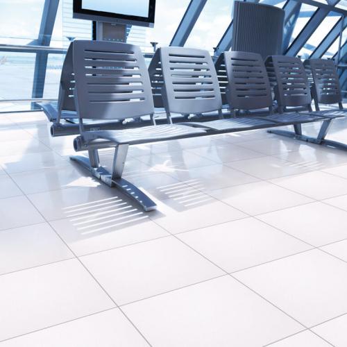 Ambiente piso 45430 Titan