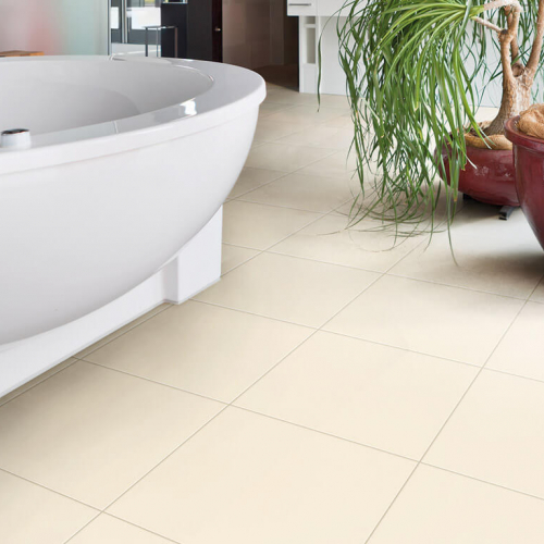 Ambiente externo piso 56015 Classic Bege