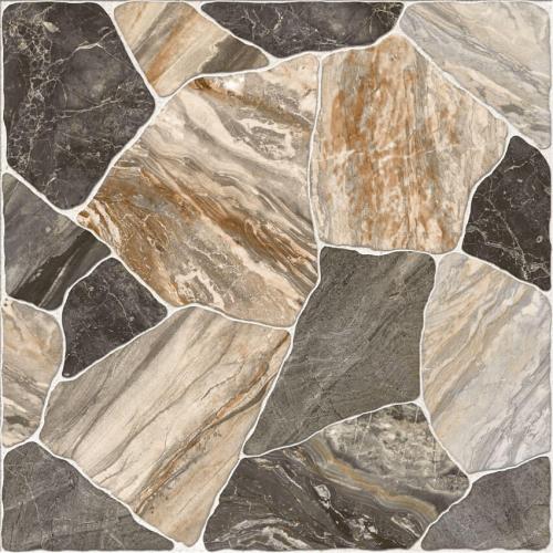 Floor tile 45438 Durango