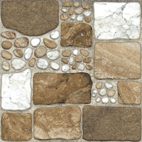 Floor tile 45439 Sea