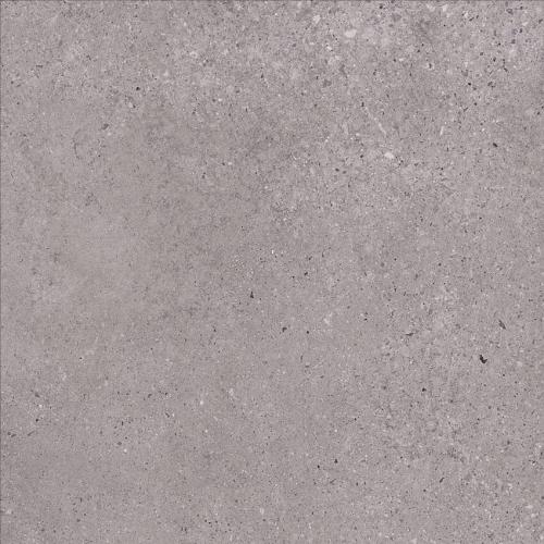 Floor tile 45440 River