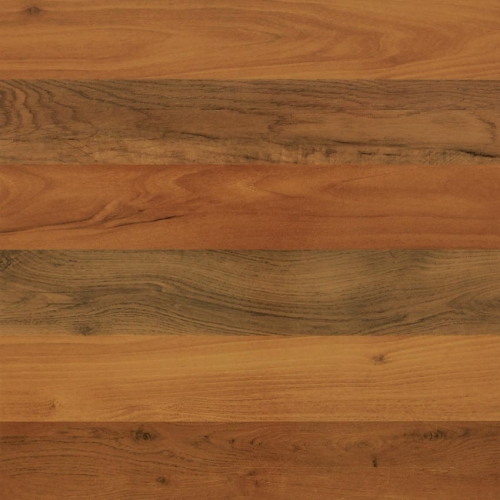 Piso 45515 WOOD MULTI COLOR