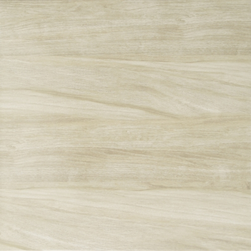 Piso 56009 ECO WOOD BEGE