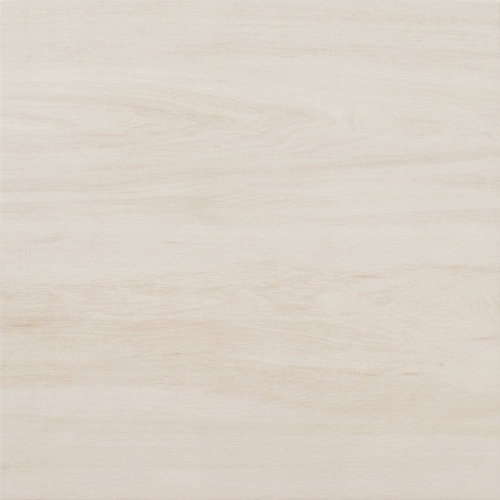 Piso 56019 ECO WOOD MARFIM